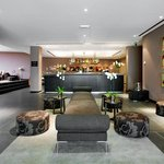 TRYP ANTWERP  welcomes you