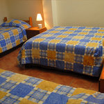 Hostal Jose Luis의 사진