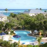 Pineapple Fields Resort Eleuthera