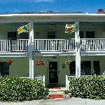 Beacon House Inn Bed and Breakfast