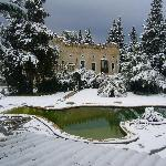 Photo of Casa rural Masia El PInet