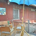 Photo of Parami Guesthouse