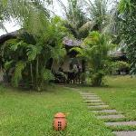 Thuy Thuy Resort Foto