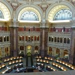 ‪Library of Congress‬