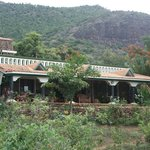 Photo of Double Dutch Resort Dindigul