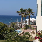 Photo of Hotel Lucciola Santo Stefano al Mare