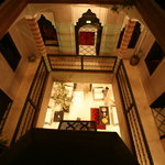 Riad Dar Ftouma
