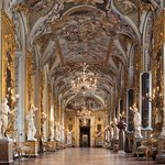 Palazzo Doria Pamphilj