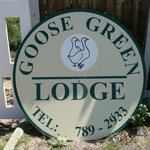 Goose Green Lodgeの写真