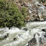  Kern River White Water