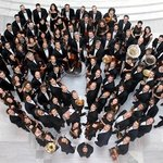 Thessaloniki State Symphony Orchestra