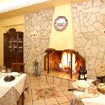 Hotel Pineta Country House Foto