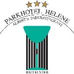Parkhotel Helene in Bad Elster - Logo