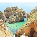 Ponta da Piedade