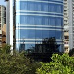 Svenska Design Hotel, Mumbai (Bombay)