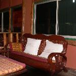 Photo de Sukhothai Guest House