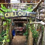 Chill Out Houseの写真