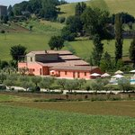 Agriturismo Casale Le Selvette