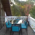 Bilde fra Waters Boutique Guest House