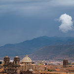 El Balcon-Cusco Hostel照片