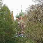 Yaroslavl