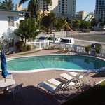 Photo of Robindale Suites Fort Lauderdale