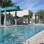 The Golf Villas at Oro Valley Foto
