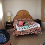 A'ahi Place Bed and Breakfast