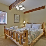 Cedar Springs Bed and Breakfast Lodge