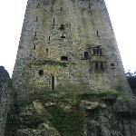 blarney