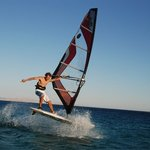 Sharm & Surf Kite & Windsurfing Centre