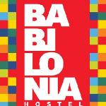  1. babilonia