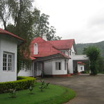 Photo of High Range Club Munnar