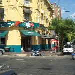 Photo of Hotel Avenida