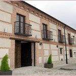 Hosteria del Mudejar