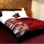 Wetherby Guesthouse의 사진