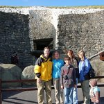 Tour Dublin Private Tours