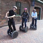 Segway of Ontario