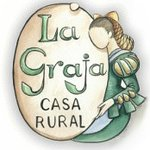 Casa Rural &quot;La Graja&quot;