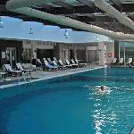 Φωτογραφία: Kumkoy Beach Resort & Spa