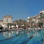 Kumkoy Beach Resort & Spa의 사진