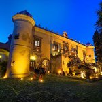 Castello di San Marco Charming Hotel & SPA