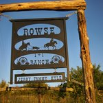 Photo de Rowse's 1+1 Ranch