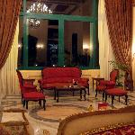 El Salamlek Palace Hotel and Casino照片