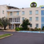 Photo of Hotel B&B Evry Lisses 2
