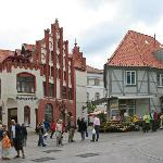 Wismar