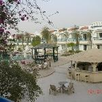 Photo of Al Bostan Hotel