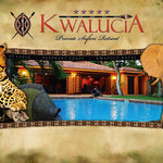 Photo of Kwalucia Private Safari Retreat Saint Lucia