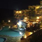 صورة فوتوغرافية لـ ‪The Fern Surya Resort, Mahabaleshwar‬