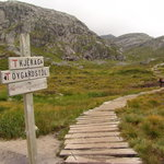 Kjerag